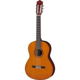 Chitara clasica Yamaha CGS102
