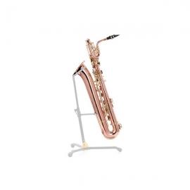 Thomann BariPRO C Baritone Sax