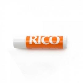 Rico RCRKGR12 Cork Grease