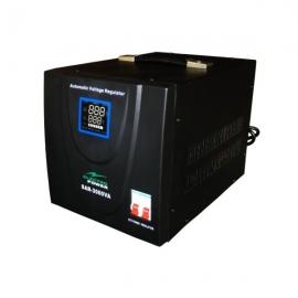 Electropower EP-SAR-3000VA-(1800W)-230V