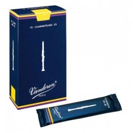 Vandoren Classic 3,5 Clarinet MiB