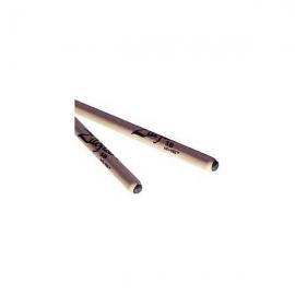 Zildjian 5B Anti Vibe Sticks Nylon Tip