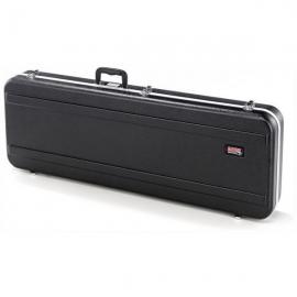 Gator GC-ELEC-XL Guitar ABS Case
