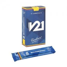 Vandoren V21 3 Clarinet Sib