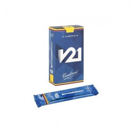 Vandoren V21 Nr. 2.5