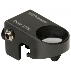 Roland RT-30HR Dual Trigger