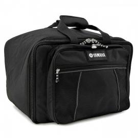 Yamaha EMX soft case
