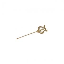 Riedl 302 M Lira pentru trompeta