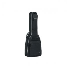 MSA Premium 20 Line E-Guitar