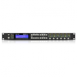 Dynacord DSP 600