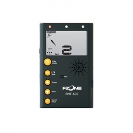 F-Zone FMT 600