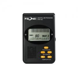F-Zone FM 100 BK