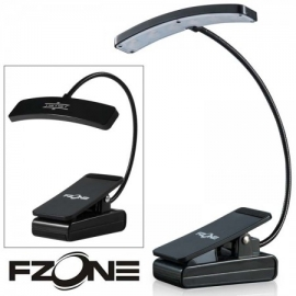 F-Zone FL 9036 Lampa Stativ