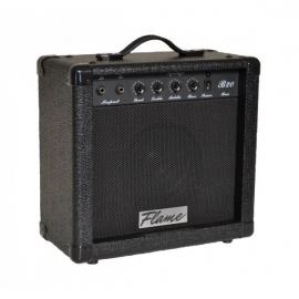Flame B20 Bass Amp