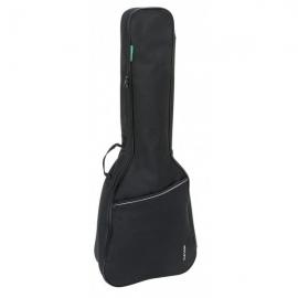 GEWA Basic 5 Line Acoustic