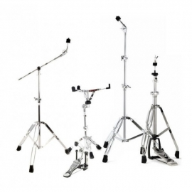 Millenium Stage Series Hardware Set