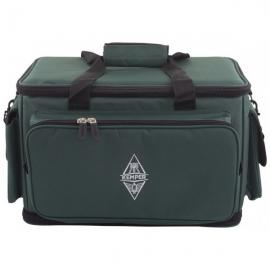 Kemper Bag for Profiling Amplifier