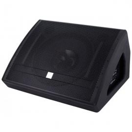 The Box pro Mon A15