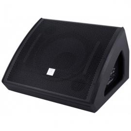 The Box pro Mon A10
