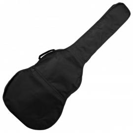 Rocktile BAG Eco Classical Guitar Bag 4/4 black