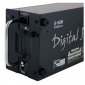 Roland Digital RSS S 1608