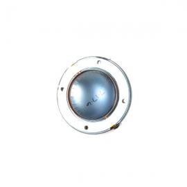 Diafragma Electro-Voice ND2/ZX5