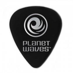 Pene Planet Waves 1CBK2