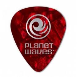 Pene Planet Waves 1CRP4