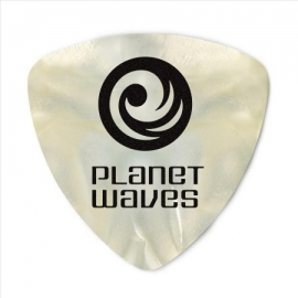Planet Waves 2CWP2-100 0.5 MM