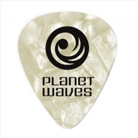 Planet Waves 1CWP2-100 0.5 MM