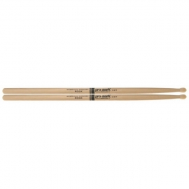 Pro Mark TX747N Rock Hickory- Nylon Tip