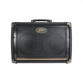 Peavey Ecoustic E208 20W 2x8 Acoustic Combo Amplificator