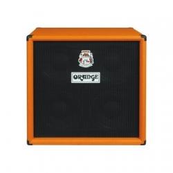 Cabinet bas Orange OBC410