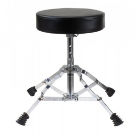 XDrum Drum Hocker Junior