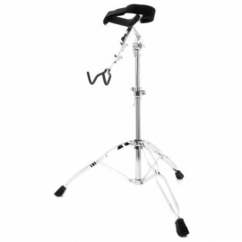 Meinl TMD Professional Djembe Stand