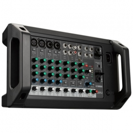 Yamaha EMX 2