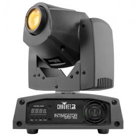 Chauvet Intimidator Spot LED 155