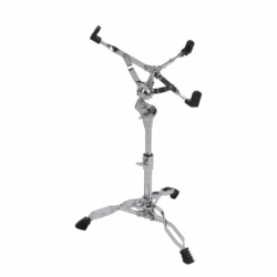 XDrum Snare Stand Stage