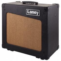 Laney Cub12