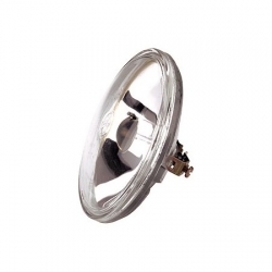 GE Lighting PAR36 30 Watts 6V VNSP 4515