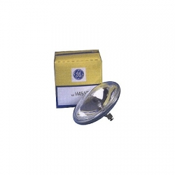 GE Lighting PAR36 30 Watts 6V H4515