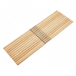 LP 248C Timbales Sticks Pack