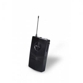 PRODIPE PRO UHF SERIE21