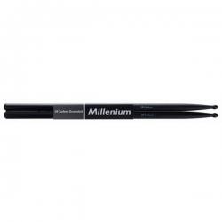 Millenium 5B Carbon Drumstick