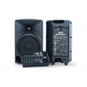 Alto Mixpack 10 Sistem