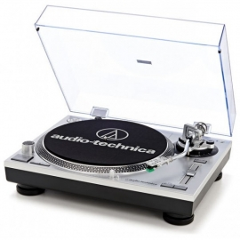 AUDIO TECHNICA LP120 USBHC