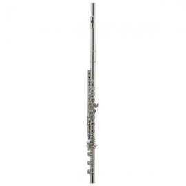 Azumi AZ-Z2RBE Flute
