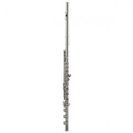 Azumi AZ-Z3RBE Flute