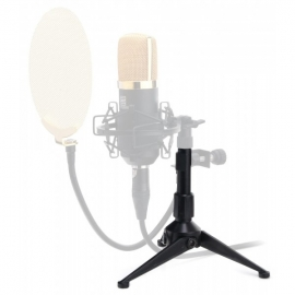 Pronomic MST-20 Table microphone stand