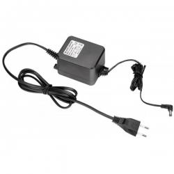 Pronomic Power Supply NT-1220